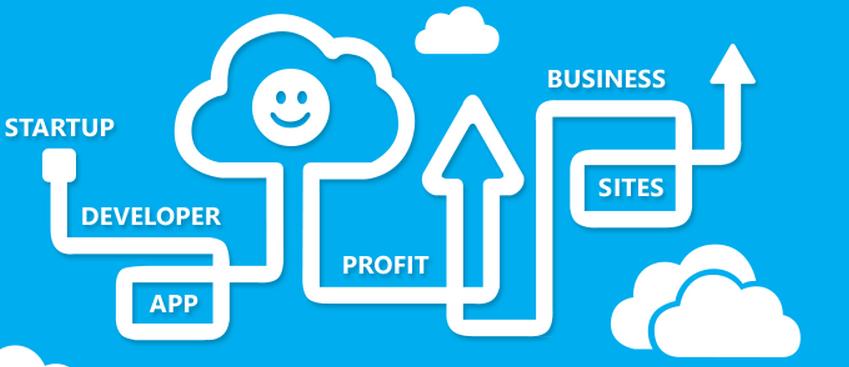 Технологическое ток шоу Azure Business Talks — не только про Azure, но и про облака вообще