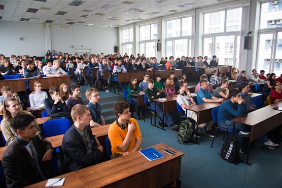 Яндекс учредил стипендию имени Ильи Сегаловича