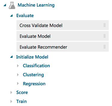 azure-ml-machine-learning-tasks