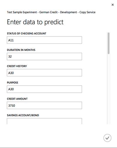 testing-a-prediction