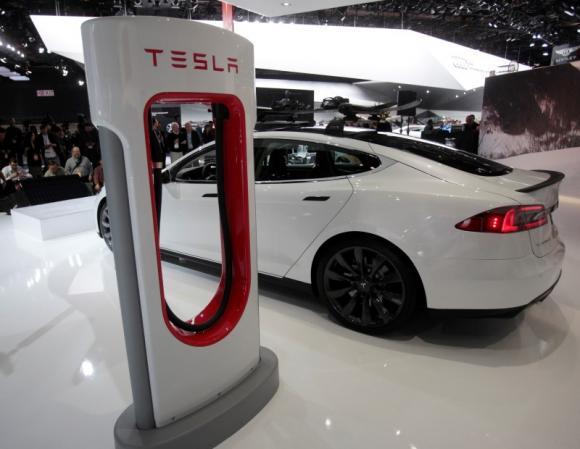 Tesla выигрывает дело о запрете прямых продаж в штате Массачусетс
