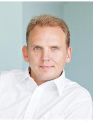Открытое письмо генерального директора Autodesk CIS российским клиентам и партнерам