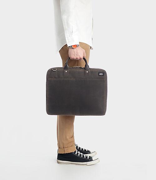 Правильная сумка для правильного гика