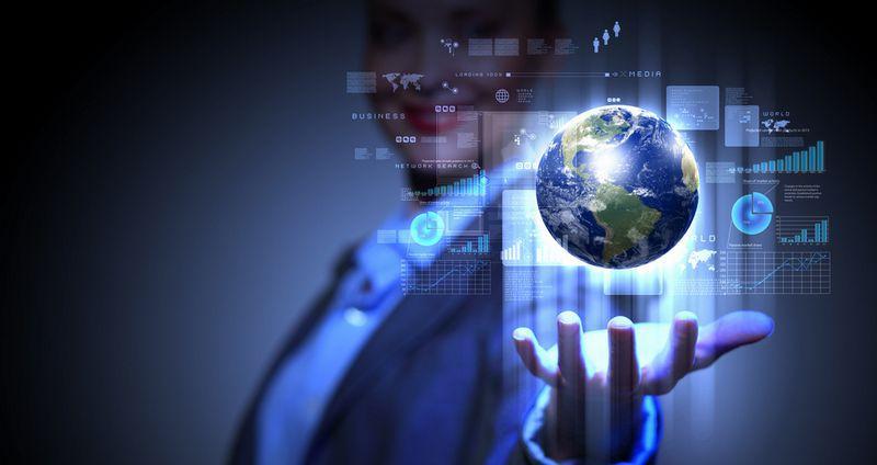 Профессия Data Scientist: как не ошибиться с выбором
