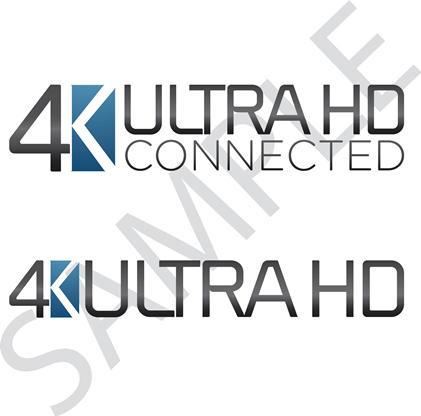 По последней оценке CEA, продажи устройств отображения 4K Ultra HD в этом году достигнут 0,8 млн штук