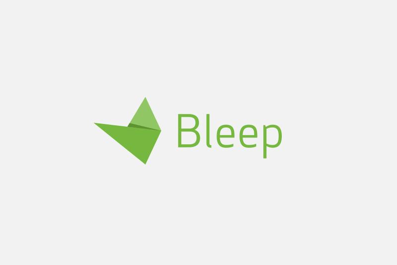 BitTorrent Bleep: защищенный мессенджер от BitTorrent