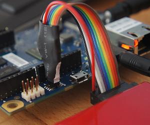 Разработка и отладка UEFI драйверов на Intel Galileo, часть 2: готовим плацдарм