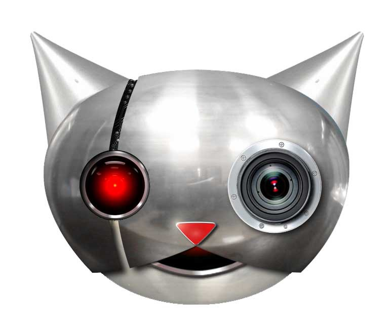 Как убить всех человеков с помощью кота, или знакомство с Akka.FSM