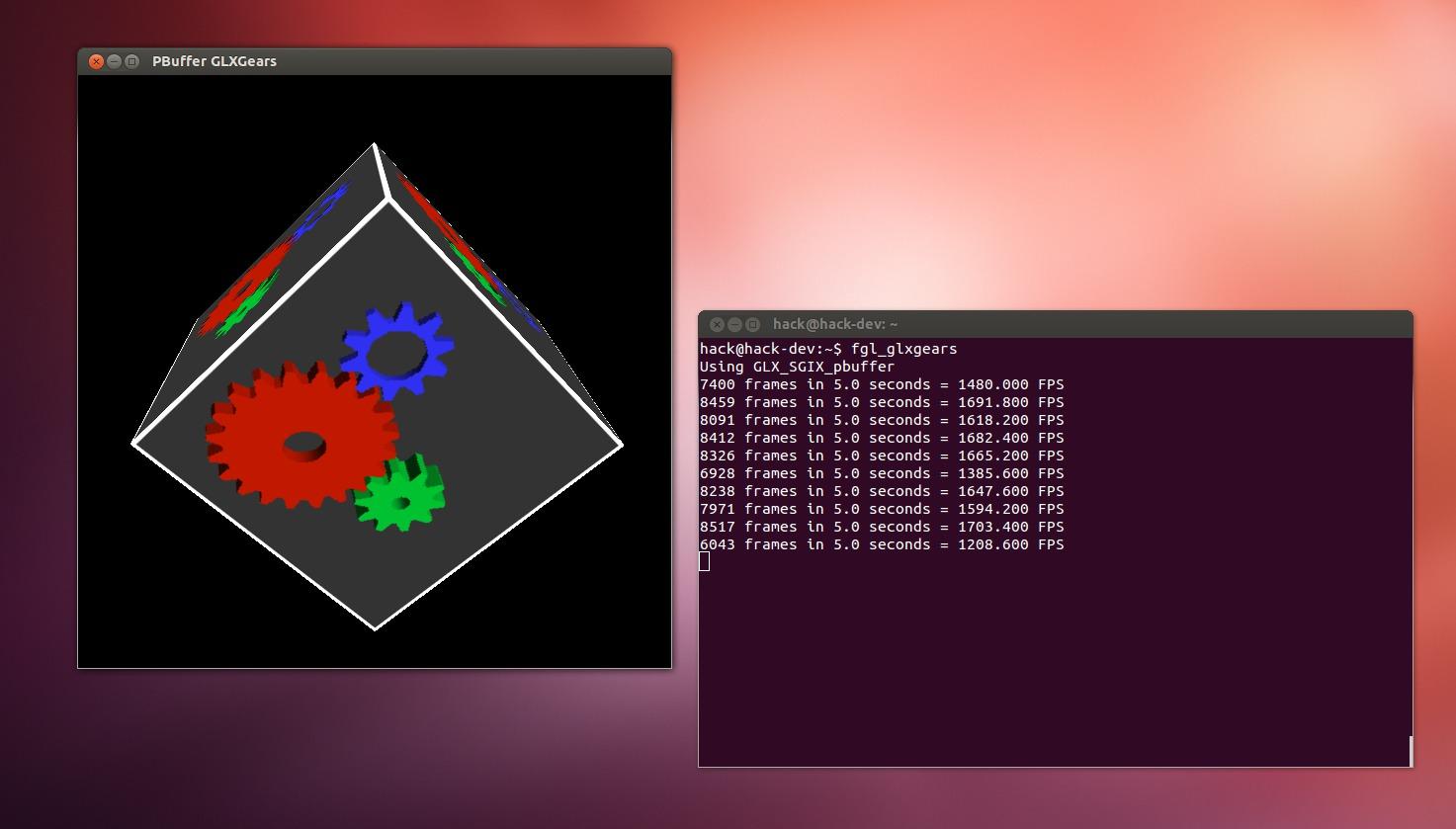 Что делать с пыльным GPU, если ты — пентестер. Часть 1: Legacy ATI AMD RADEON