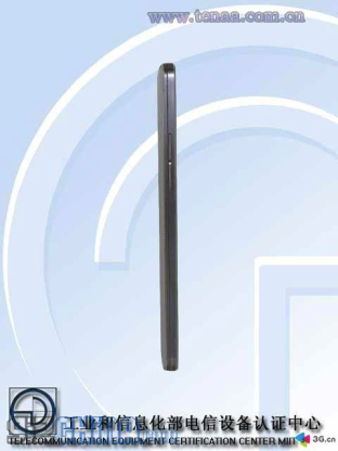 Coolpad Grand 5