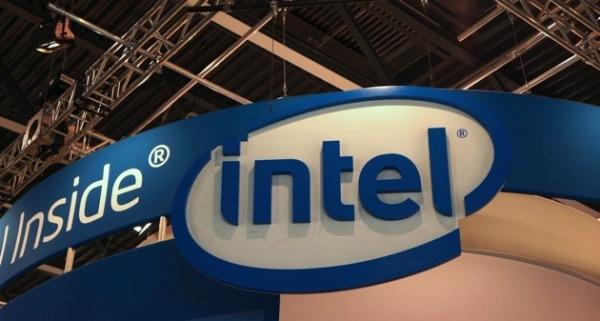 Intel Spreadtrum Communications и RDA Microelectronics