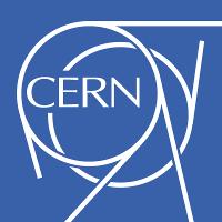 Лаборатории ЦЕРН исполнилось 60 лет