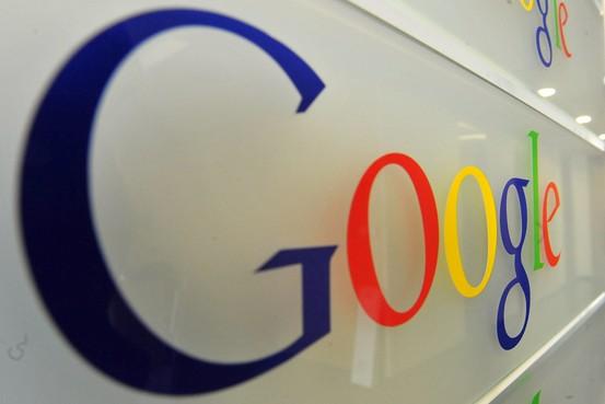 Google X проект модульных дисплеев
