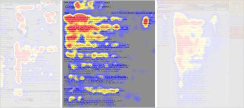 Дайджест интересных материалов из мира веб разработки и IT за последнюю неделю №128 (29 сентября — 5 октября 2014)