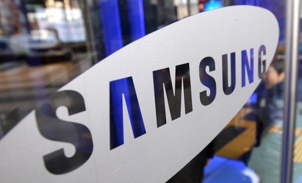 Новое предприятие Samsung по выпуску микросхем заработает в 2017 году
