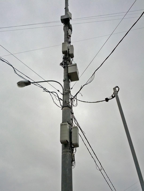 «Билайн» не будет тарифицировать 4G в Москве до 15 января 2015 (а  EDGE, 2G, 3G — будет)