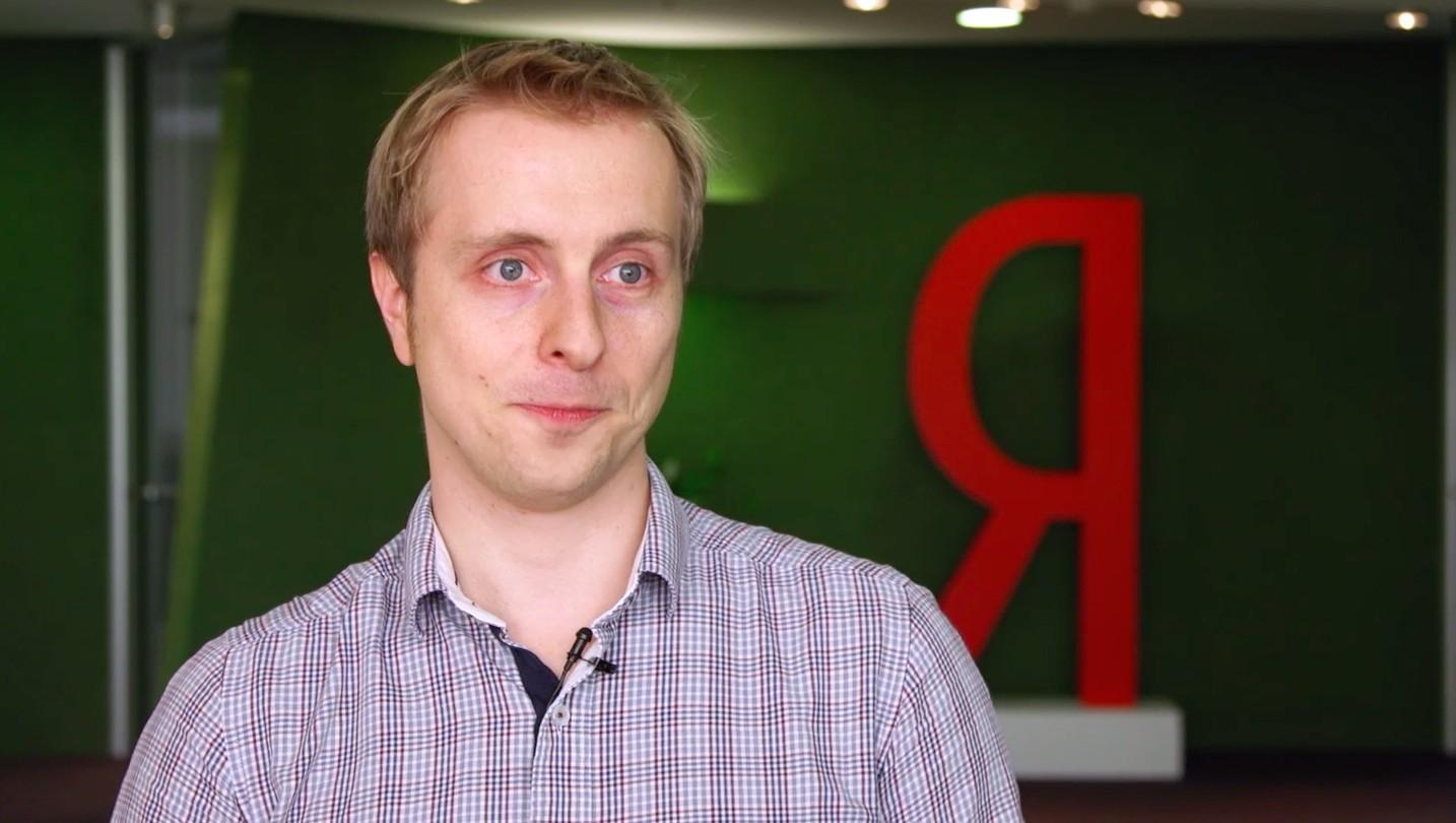 Насколько программисту нужно знать математику? Что думают в Яндексе
