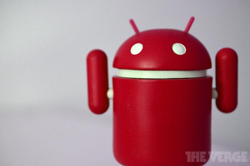 Microsoft заработала 1 миллиард долларов на лицензировании Android устройств Samsung в прошлом году