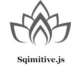 Sqimitive.js — Frontend Primitive или «Backbone без фантиков»