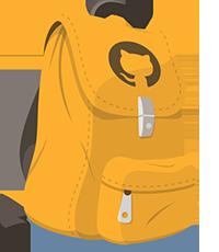 GitHub Student Developer Pack — лучшие инструменты разработки бесплатно для студентов