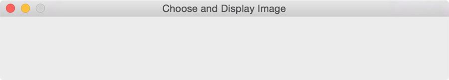Создание приложений OS X с помощью JavaScript