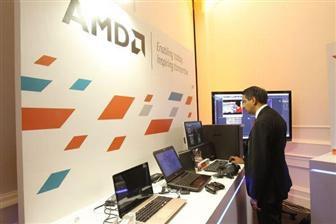 APU AMD Carrizo будут предназначены для ноутбуков