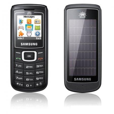 Солнечная батарея в телефон своими руками