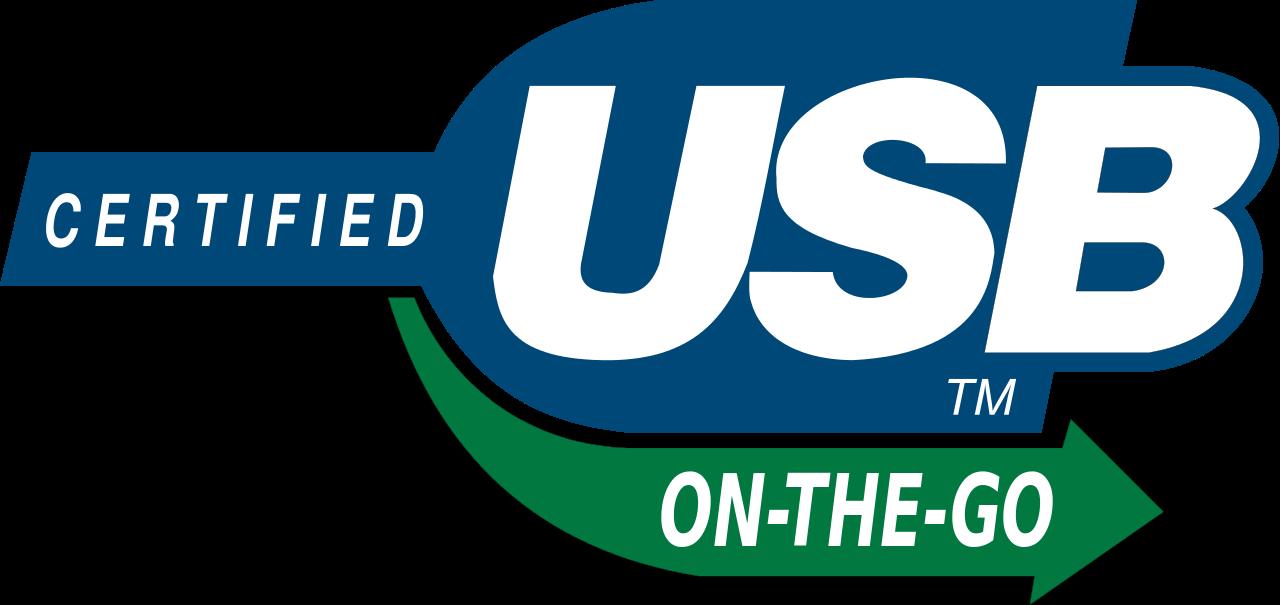 Сравнительное тестирование флешек стандарта USB On The Go