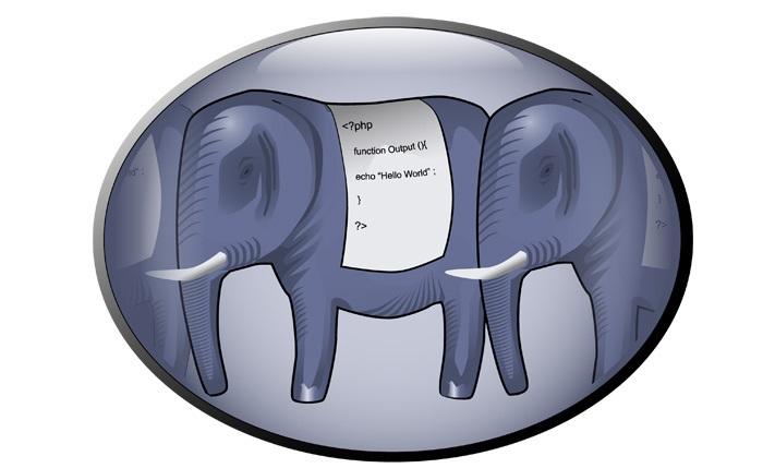 Возможное будущее для PHP