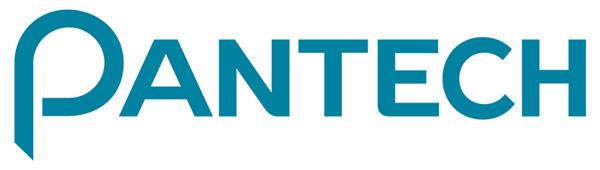 ZTE — один из претендентов на покупку Pantech