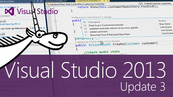 PVS-Studio and Visual Studio 2013