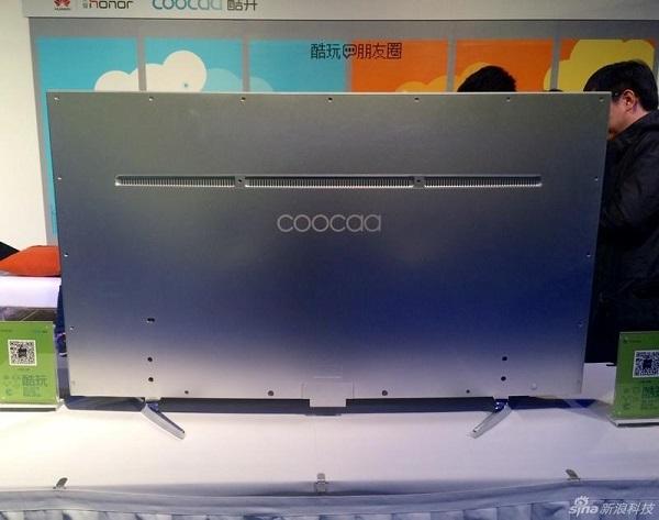 Huawei Glory A55
