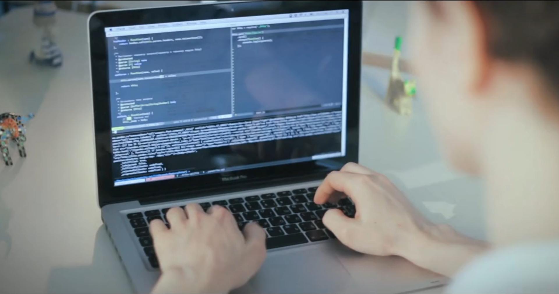 Новый курс от Школы разработки интерфейсов. В Екатеринбурге и везде