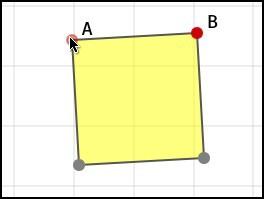 Готовый многоугольник
