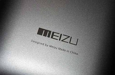 Meizu готовит релиз двухплатформенного флагмана MX4 Pro