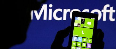 Microsoft выпустит бюджетную двухсимочную Nokia