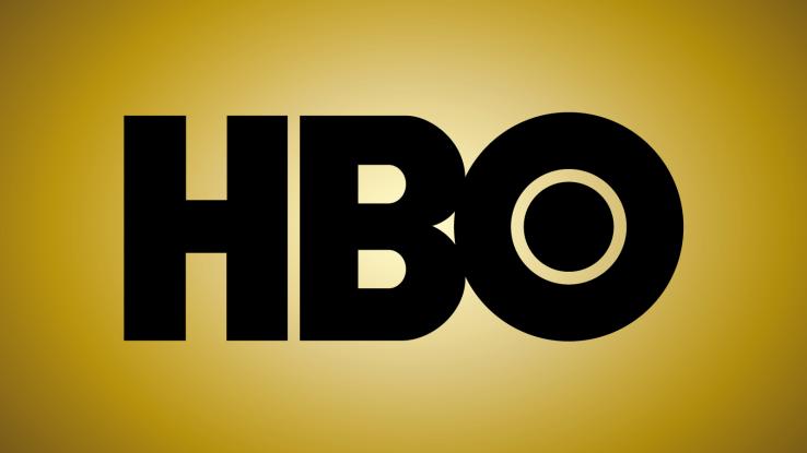 Телеканал HBO запустит свой онлайн прокат в следующем году