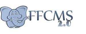 FFCMS logo