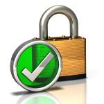 Новые уязвимости Windows используются злоумышленниками