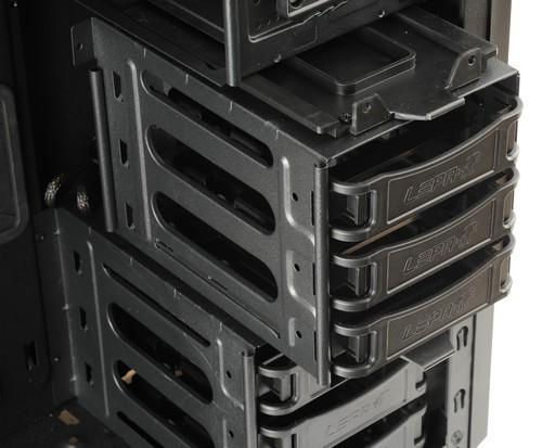 Цена модификации Lepa LPC501A — $65