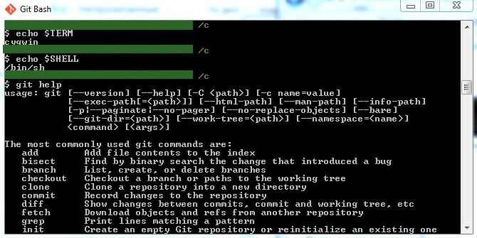 Линуксоид переходит на windows
