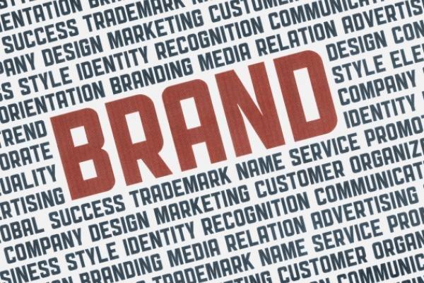 Бренд Apple оценен специалистами Interbrand в 118,863 млрд долларов