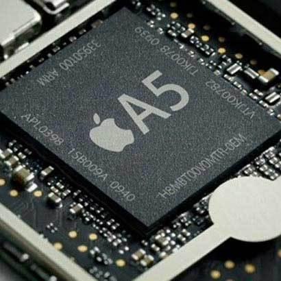Старые iPadы — аналог IE6 в мире разработки под iOS