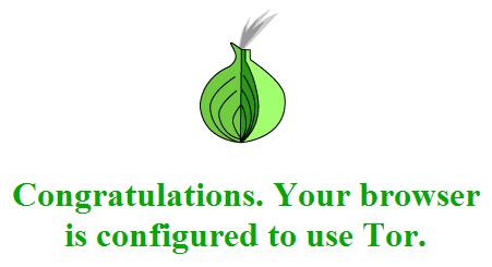Делаем на основе Raspberry Pi и TOR анонимную точку доступа