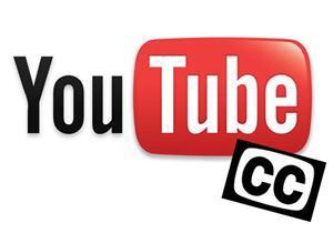 Фишки youtube: быстрое создание субтитров