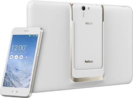Скоро на сайте iXBT.com будет опубликован полноценный обзор Asus Padfone S