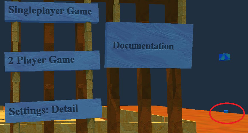 Моя небольшая история разработки и публикации мобильных игр