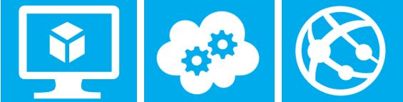 Введение в обновленные сервисы Microsoft Azure
