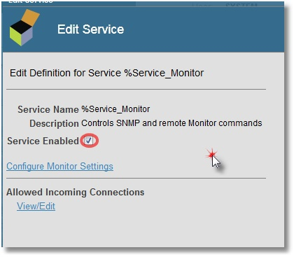 Создание пользовательских OID для мониторинга систем на Caché с помощью SNMP