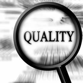 Маркетинг стартапа (продолжение): Девять уровней качества трафика